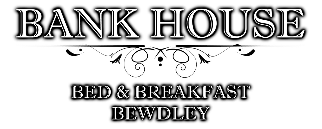 Bank House Bed And Breakfast Bewdley